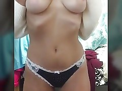 Amateur sexy clips - beautiful nude girls