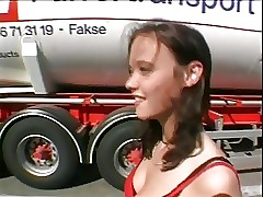 20 Years Old sexy clips - young people fucking