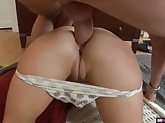 Pappy free videos - young petite porn